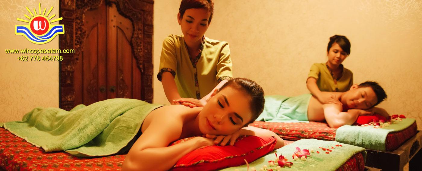 Reviving Treatment - www.winsspabatam.com