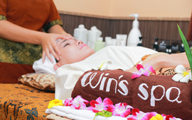 Facial Treatment - www.winspabatam.com